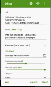 Unlimited 9Mobile Free Browsing Cheat