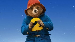 Best Movies In 2018 Paddington 2