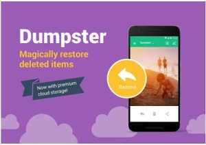 How To Add Recycle Bin Feature On Your Android Smartphone