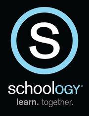10 reasons i prefer schoology over edmodo talk tech with me schoology logo stopboris Image collections