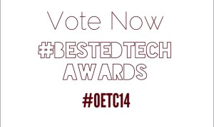 bestedtech awards
