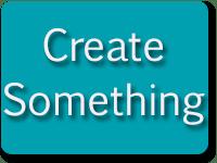 flowchart create