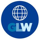 Global Leadership Week