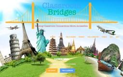 classroombridges
