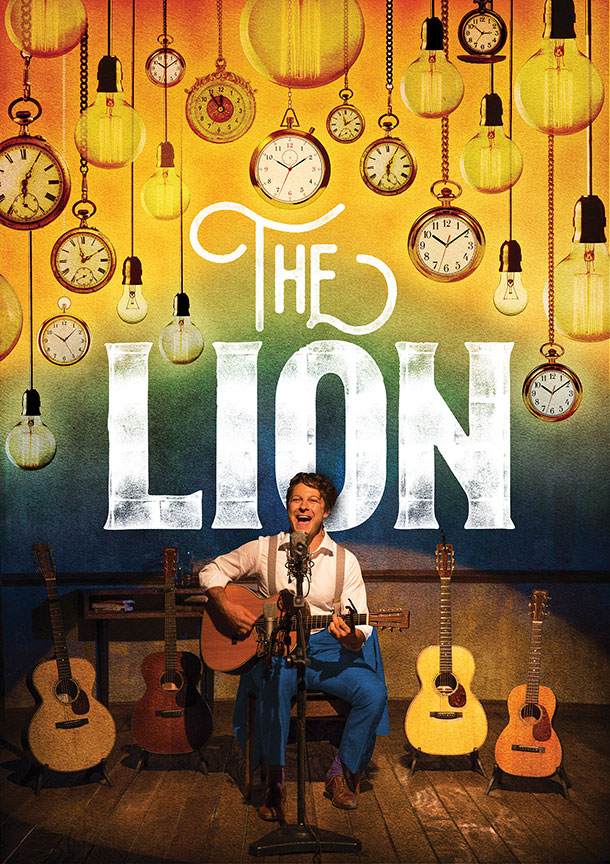 the-lion-old-globe