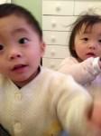 Twin Blog, Leica Photographer, Jimmy Cheng, London