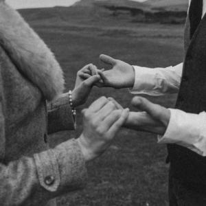 Как забыть любовницу женатому мужчине