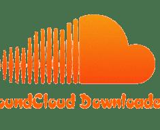 soundcloud-downloaders