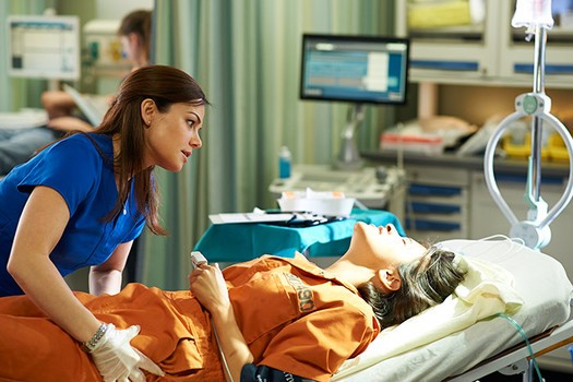 saving-hope-s2-ep-5