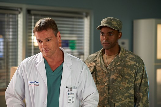 saving-hope-s2-ep-13