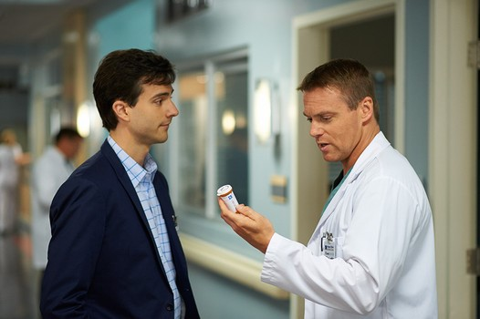saving-hope-s2-ep-14