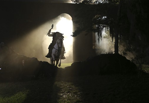 sleepy-hollow-s2-ep-10