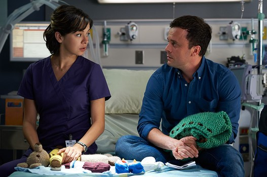 saving-hope-s3-ep-8