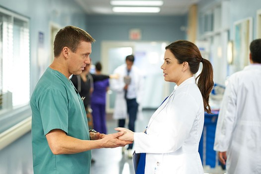 saving-hope-s3-ep-16