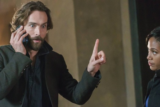 sleepy-hollow-s3-ep-3