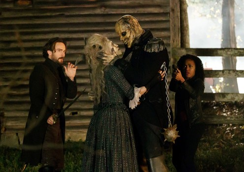 sleepy-hollow-s3-ep-11