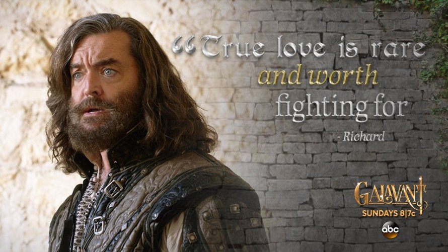 S2_King_Richard_Timothy_Omundson_2_Galavant