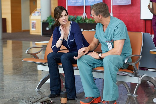 saving-hope-s2-ep-18