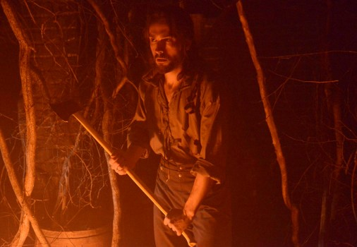 sleepy-hollow-s1-ep-9
