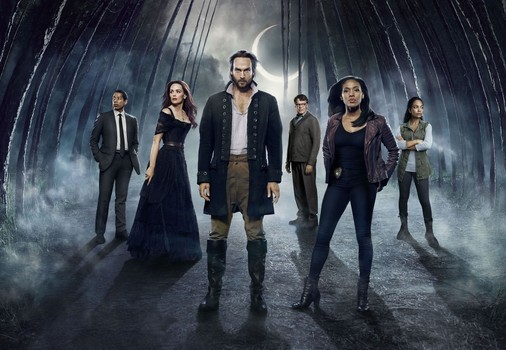 sleepy-hollow-s2-ep-18a