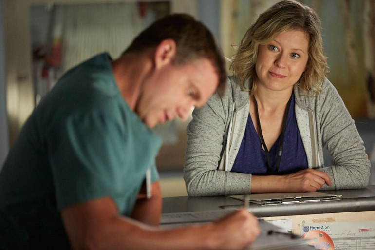 saving-hope-s4-ep-7