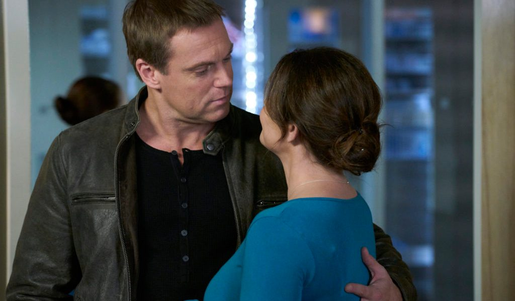 saving hope season 3 episode 16