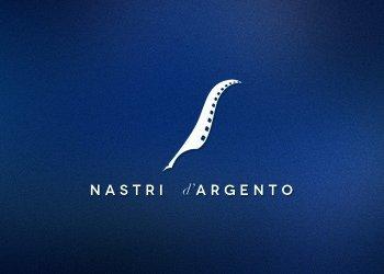 Nastri D'Argento 2020