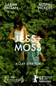 jess_moss poster