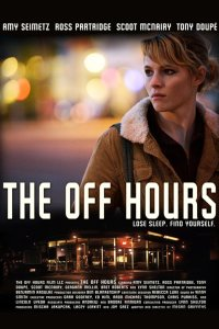 off hours poster