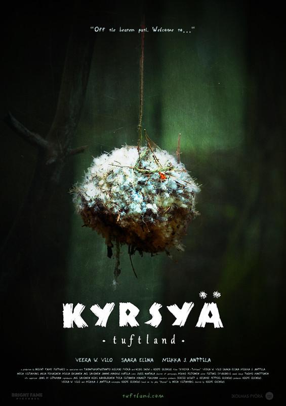 Kyrsya_Poster_600px_894px_SHORT_TXT_2017_05_15