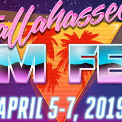 Announcing 2019 Festival Dates slider