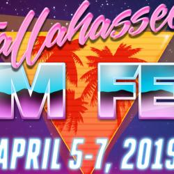 Announcing 2019 Festival Dates slider