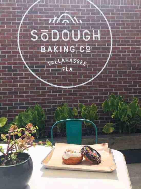 Image result for SōDOUGH Baking Co.