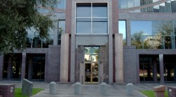 UPDATED: Tallahassee City Commission to Take Stand on Abortion