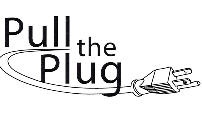 Pull the Plug On the Brew Pub