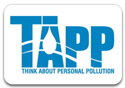 City Communications Department Produces All PSA's…Except for TAPP