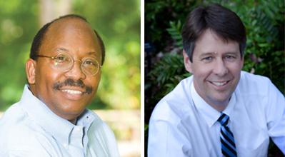 Florida Police Benevolent Association (PBA) endorses Curtis Richardson & Steve Stewart