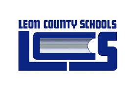 FBI Serves Leon School Board with Search Warrant