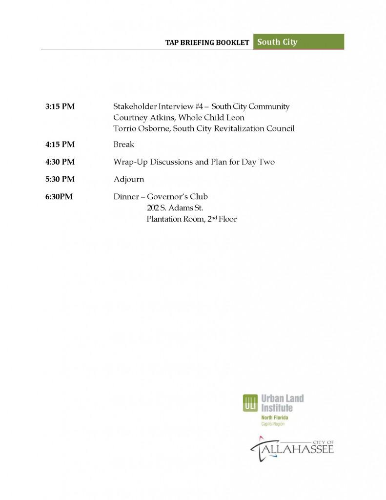 2015-5-15 FINAL ULI TAP Agenda_Page_2
