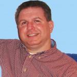 Ray Munroe, Jr