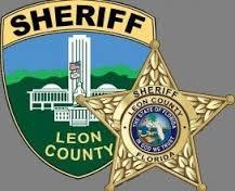 Grand Jury Clears Sheriff Deputies in October Shooting