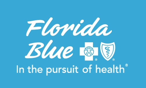 Florida Blue Payment Processing Error Hits Members