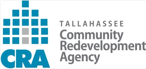 CRA Staff Ignores Citizens Advisory Committee, Moves Forward With Sale of Southside Property