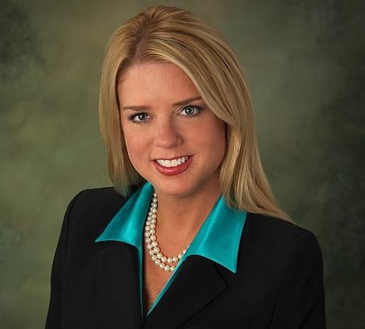 Bondi Joins Ballard Lobbying  Firm