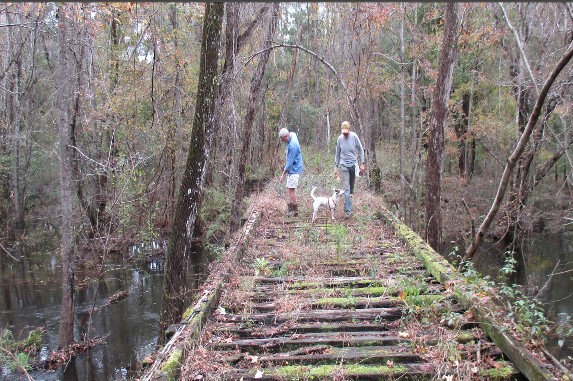 Jefferson County Bike Trail Project Raises Transparency Concerns
