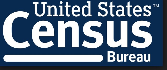Census Fight Could Affect Florida Political Numbers