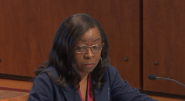 City Commissioners Direct City Manager to Prepare for a $15 Minimum Wage