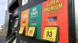 Tallahassee Gas Prices Up 45.6% Over Last 12 Months