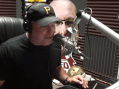 The Jeff Cameron Show Moves to RealTalk 93.3, Warchant.com