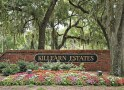 Killearn Homeowners Association Releases Statement Ahead of NE Gateway Vote